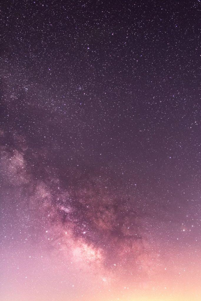 Sagittarius Full Moon 17 July 2019 - ANARKEDEN